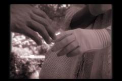 Screen-Shot-2018-10-15-at-4.44.25-PM