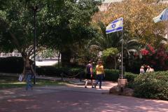 TAU-campus
