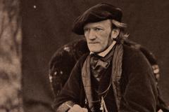 Wagner-Triebschen-closer